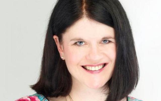 Louise Chantal