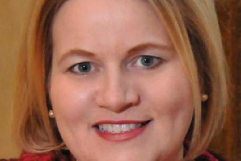 Ruthe Farmer