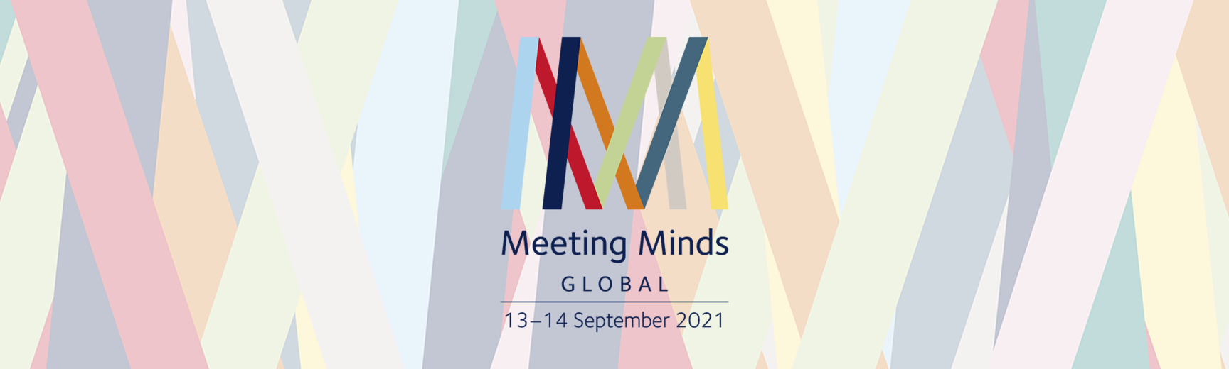 Meeting Minds Global: 13-14 September 2021