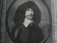 Lord Scudamore