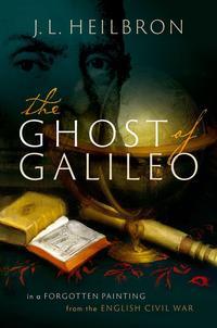 Galileo book jacket.jpg