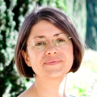 Corinne Pluchino
