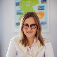Magdalena Ewen (Kellogg)