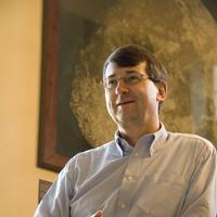 Professor Roger Davies
